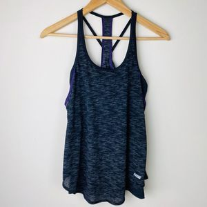 EXP Core Small Performance Double Layered Tank